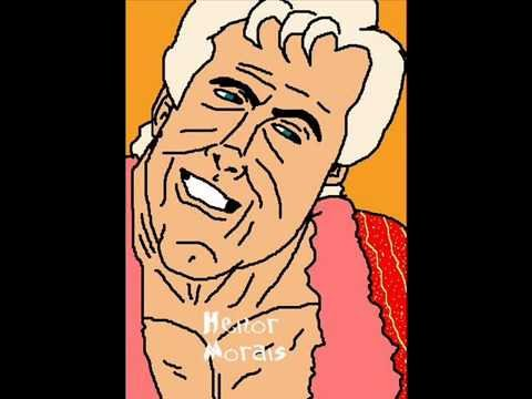 WWE WWF Cartoons Video