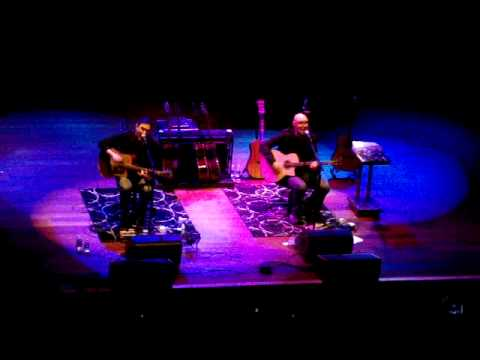 diary of jane  acoustic  hob 7