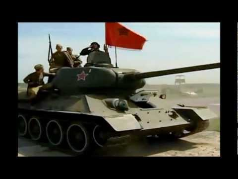 Vitrina de Armamento Ruso Que el Perú Puede Comprar con $2,000 Millones