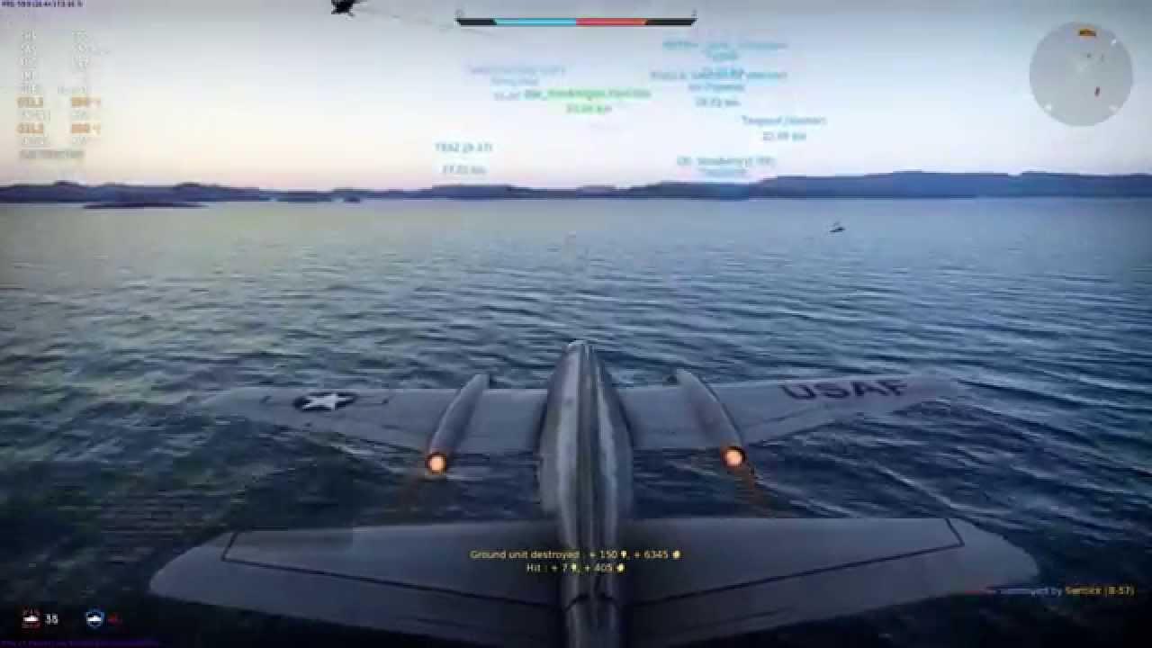 War thunder t 62 gameplay minecraft xbox