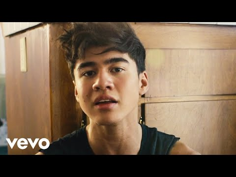 5 Seconds Of Summer - Amnesia Music Videos