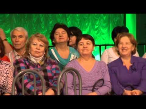 Десна-ТВ: День за днем от 11.01.2016 г.