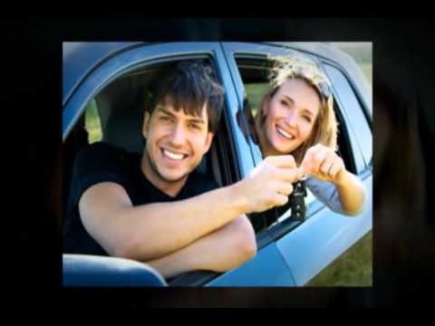 Affordable Auto Insurance Florida | Call (954) 680-2255 Today For a Free Quote!