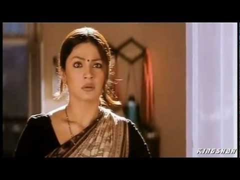 Gali Mein Aaj Chand Nikla *HD1080p  (...