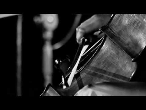 Antonio Forcione - Nostalgia