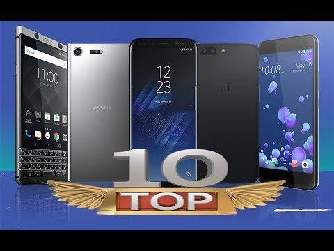 Хороший смартфон с алиэкспресс до 10000