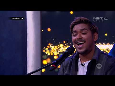 Download Ahmad Abdul - Bukan Cintaku Mp4 baru