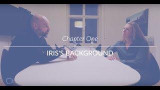 TTT   Iris Steinmetz   Snapshot   S02EP10