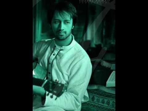 O Re Piya (doorie 2006) With Lyrics - By Atif Aslam video