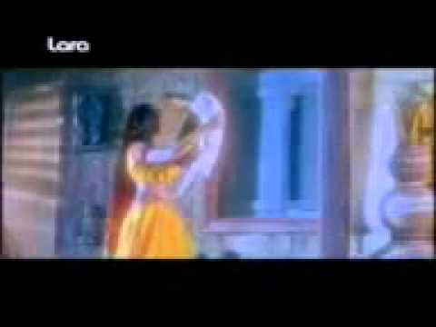 04 Dil Kho Gaya.mp4 video