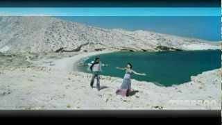 Thaandavam - Uyirin Uyire Thandavam VM