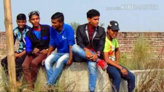 Download বাংলা নতুন গান এফ এ সুমনের ২০১৭ 3Gp Mp4