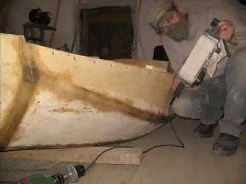 Изготовление шпрот домашних условиях