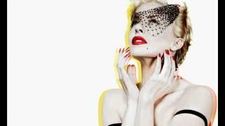 Watch Kylie Minogue Like A Drug video