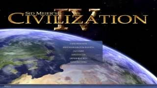 Sid Meier's Civilization IV (Большой обзор) #1