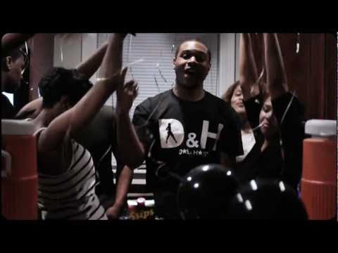 Mr. GT (Ft. Damier & $irPreme) - #DandH [User Submitted]
