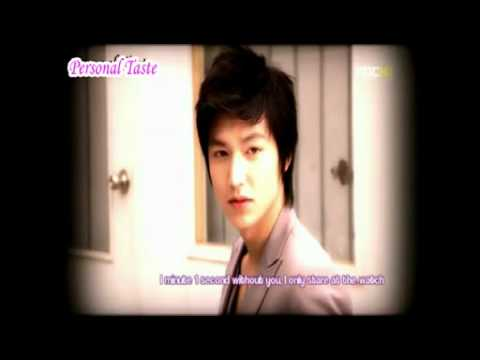 Perfect Match - Korean Drama video