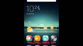 how to customize theme on MIUI 7