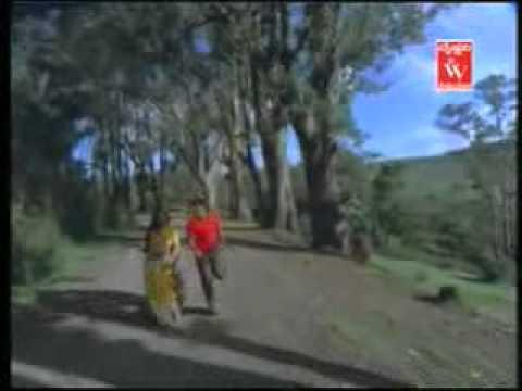 Bhari Barjari Bete   Sweety Nanna Jodi   Indianwap Mobi video