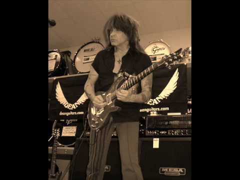 MICHAEL ANGELO BATIO - 2x Again