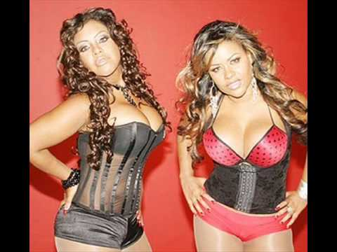 La Factoria & Lorna - Papi Chulo video