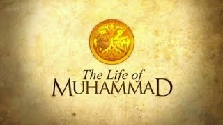 Video: Life of Prophet Muhammad - Yusuf Islam