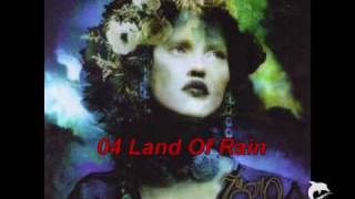 Watch 7th Moon Land Of Rain video