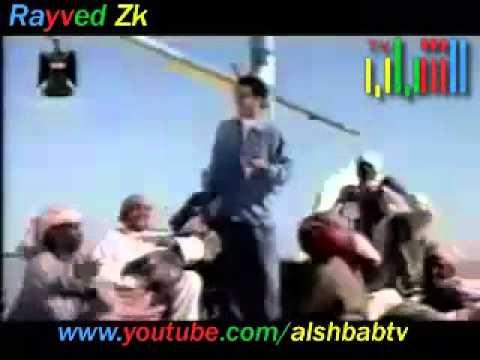 باسم العلي خالة ياخالة - تلفزيون الشباب