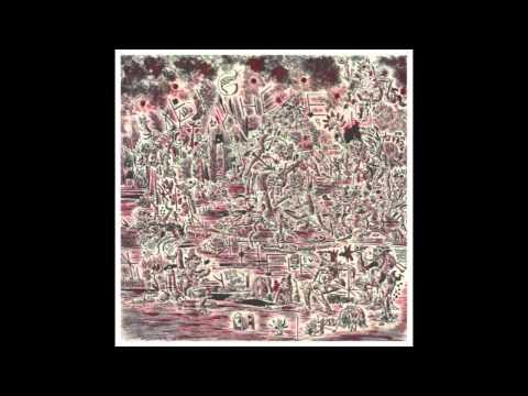 Cass Mccombs - Brighter