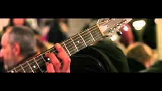 Bright eyes - Lua [Music Video]