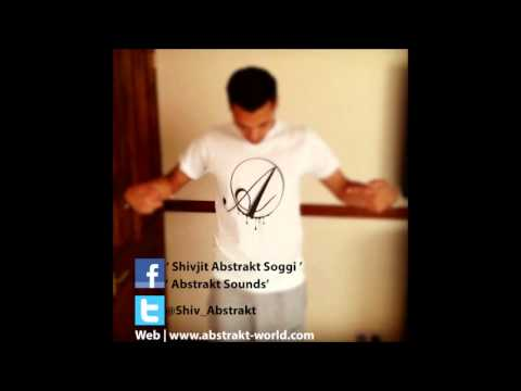 Dj Shiv   New Warm Up Bhangra Mixtape video