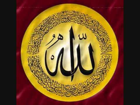 Taiba Ke Janay Walay Awais Raza Qadri video