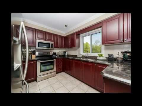 115 Grace Crescent, Barrie ON L4N 0C3, Canada