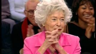 Catherine Millet, Stéphane Clerget, l'efficactié de la fessée, On a tout essayé - 15/10/2003