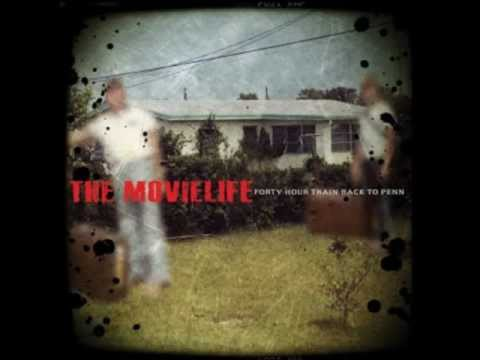 Movielife - Ship To Shore