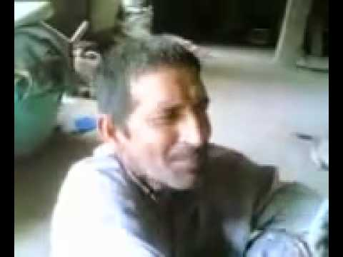 New Pakistan Funny Clips Punjabi 2011 Arshadbabu007yahoo video