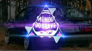 Junior e Cesar - Golzinho Quadrado/com grave(mundo do grave) 🎶