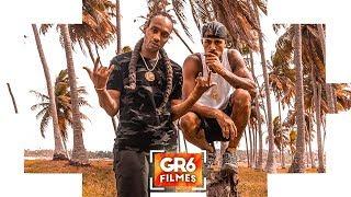 MC Livinho feat. Damar Jackson - Deixe Estar (GR6 Filmes) Perera DJ