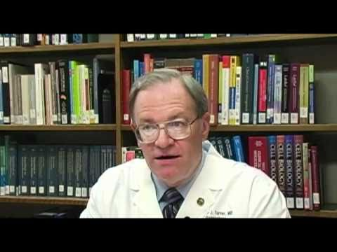 Menopause Therapy - Dr. Ralph Turner. In addition to having a profound ...