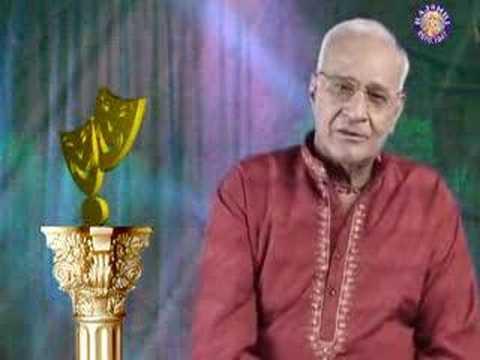 Hasya Yatra (Om Prakash 'Aditya' - 1)