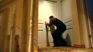 KARADAYI - ΚΑΡΑΝΤΑΓΙ ΕΠΕΙΣΟΔΙΟ 28 PROMO 2 GREEK SUBS