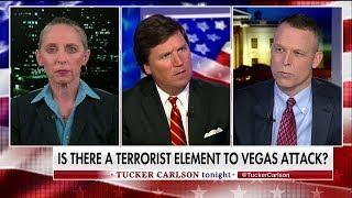 """Credible Evidence of a Terrorist Infiltration"": Congressman Says 'Secret Intel' Proves ISIS Connection to Las Vegas Massacre"