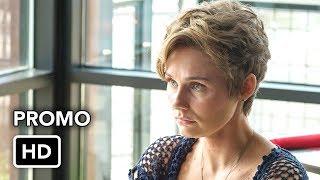 "Nashville 5x16 Promo ""Not Ready to Make Nice"" (HD) Season 5 Episode 16 Promo"