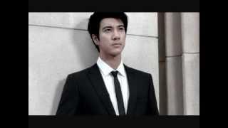 王力宏 (Wang Lee Hom) - 你不在 (You are not here) [Cover]