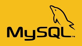 1-  What is MySQL