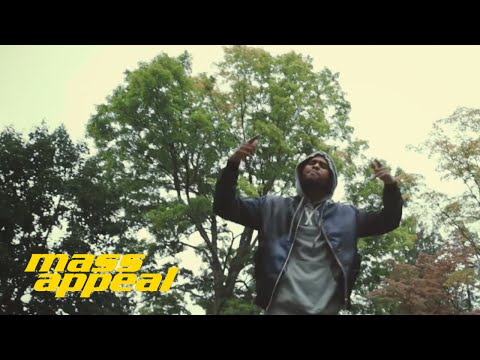 """Numb"" - Dave East (Official Video)"