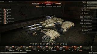 World of Tanks Установка чит Черное небо