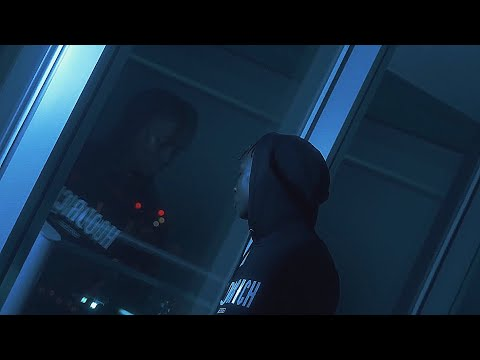 KS - Roley [Official Music Video]