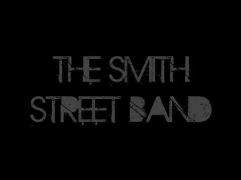 The Smith Street Band - Ducks Fly Together (HD) with lyrics