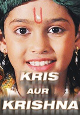 Krish Aur Krishna (2014) DM - Sonal Udeshi, Roshan Khan, Sunil Bob, Sidhart Chaturvedi, Neel Patel